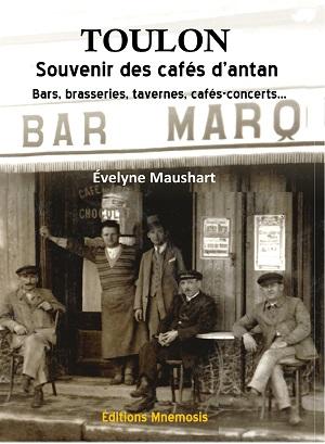Cafes300