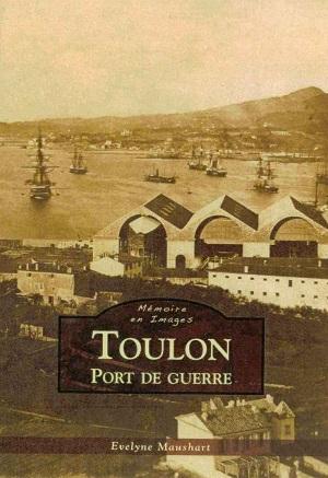 Toulon port de guerre 300